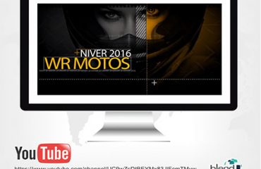 wrmotos_video_blend